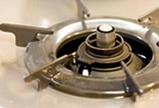 ない ガスコンロ つか ガスコンロが故障?火がつかないときの原因と対処法は?
